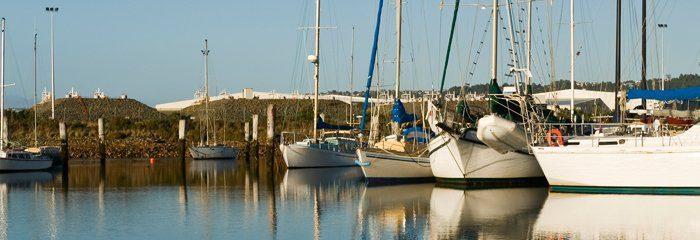 Safe Harbour Planning®