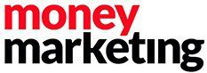Money Marketing logo